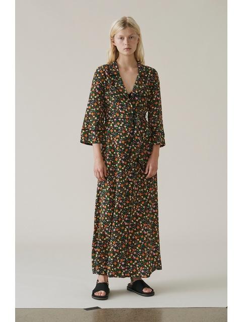 8e0c346d Joycedale Maxi Dress   Endource
