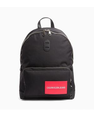 ddeb44ce6 Backpack by Calvin Klein