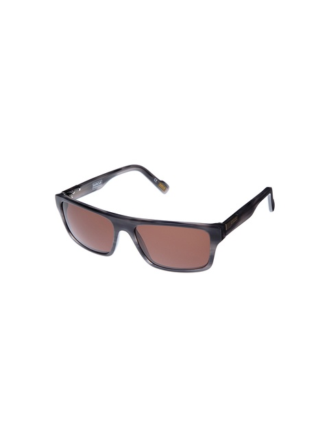 15393d823745 BIS008 Sunglasses
