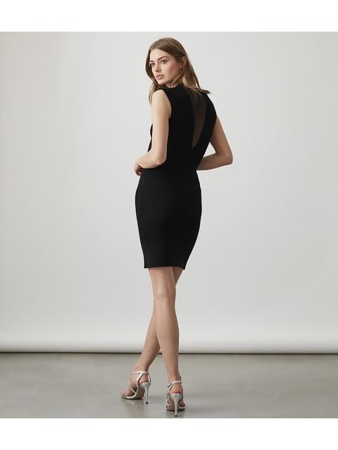 Holly Bodycon Dress Endource