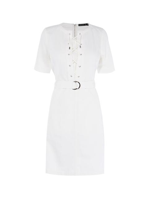 1b999afa21a Denim Dress | Endource