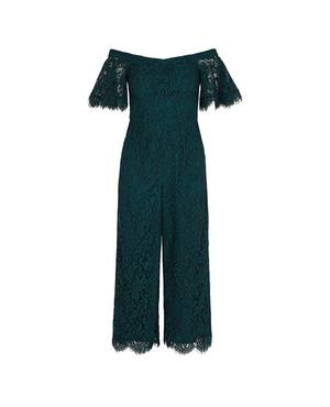 bacc264e46 Coast Green Jumpsuits