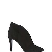 e45d6b8e9be4 Pippa V Front Shoe Boot