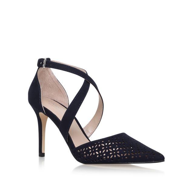 Kross 2 Court Shoes Endource