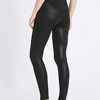 Wet look leggings marks and spencer