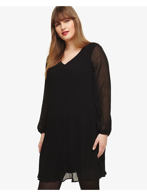 8a2b4c60fd599 Fontaine Tunic Dress