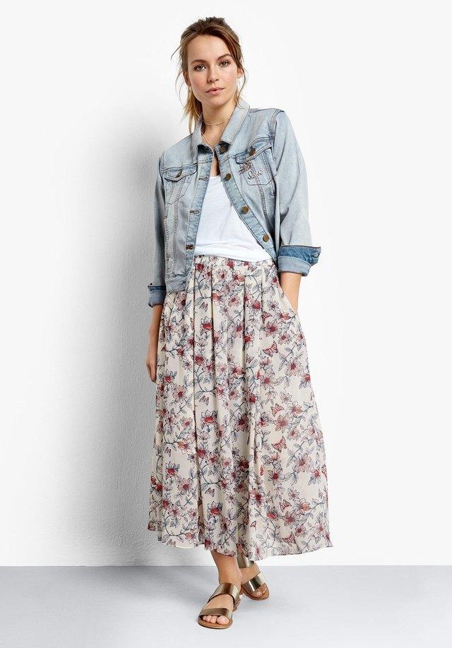 769d54a283 Marina Skirt   Endource