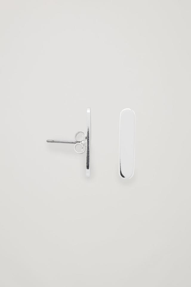 954b39548 Metal Stud Earrings | Endource