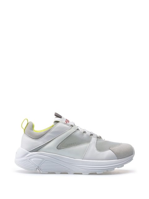 d7473ad8434 Running-Inspired Hybrid Trainers