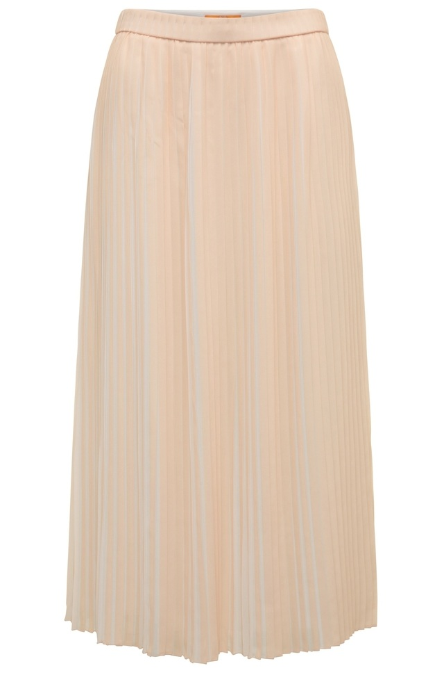 SKIRTS - Long skirts HUGO BOSS Shop Offer Online BKrfmuiL