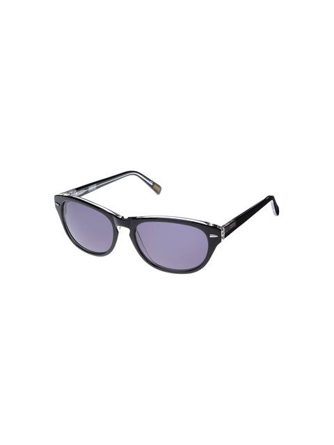 323168d611a1 International Sunglasses