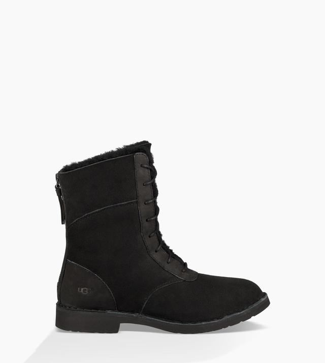 Ugg Shoes For Men Journey Nordstrom