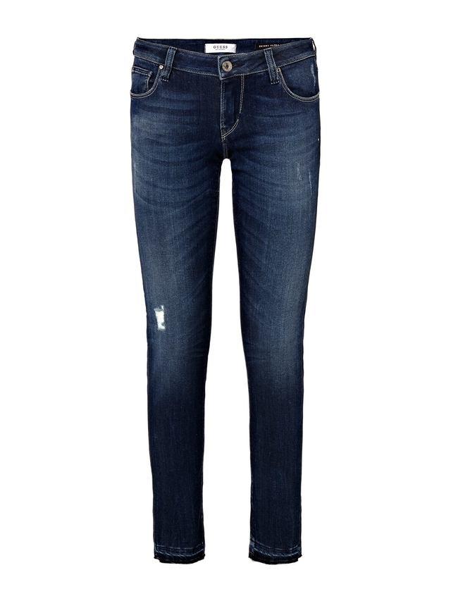low waist jeans endource. Black Bedroom Furniture Sets. Home Design Ideas