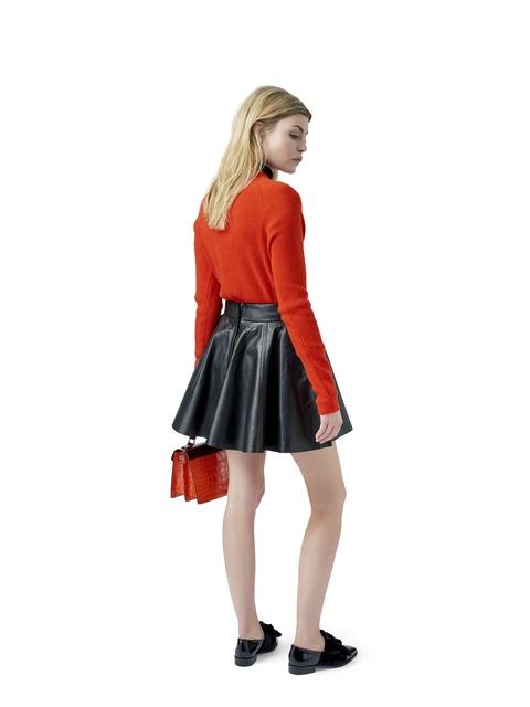 8e7f49a2 Passion Skirt | Endource