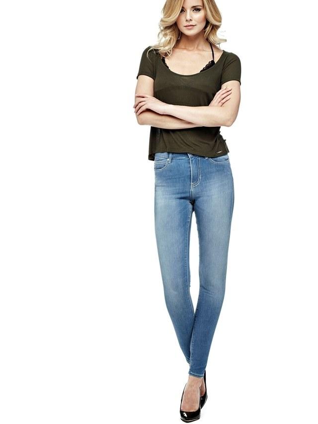 low waist skinny jeans endource. Black Bedroom Furniture Sets. Home Design Ideas