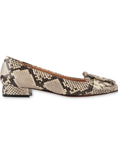 62d237bd956 Harris Snake Loafer