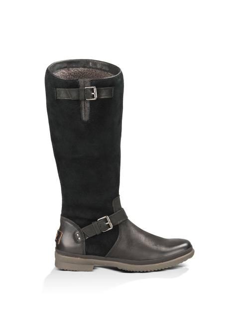 329a83ec147 Thomsen Boots