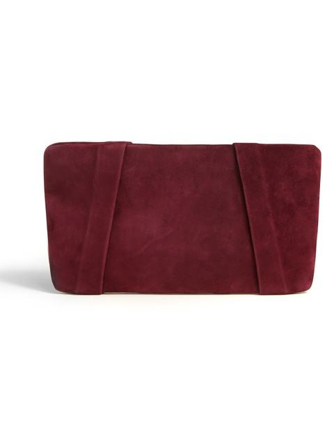 0dc85ee13673 Emmy Clutch Bag