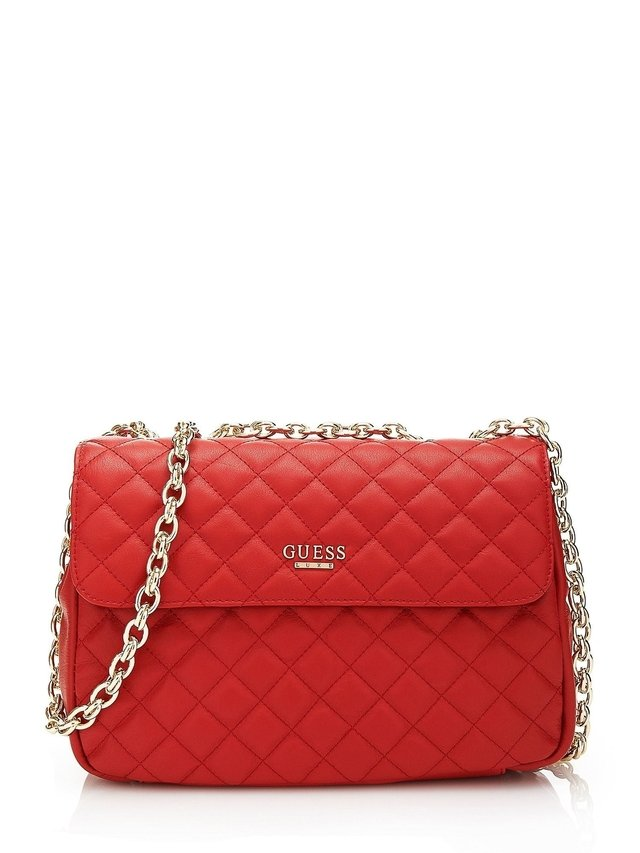 04d99360575 Suave Quilted Bag   Endource