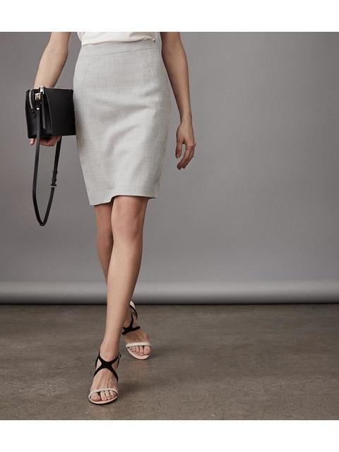 70d9ff6571 Haven Pencil Skirt | Endource