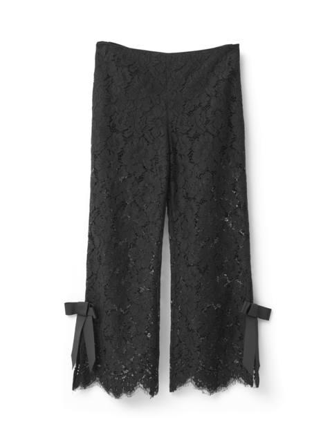 e5dbf905 Duval Lace Pants | Endource