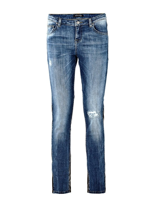 used look jeans endource. Black Bedroom Furniture Sets. Home Design Ideas