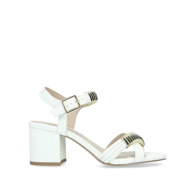 fac4fe24152c Skipper Block Heel Sandals