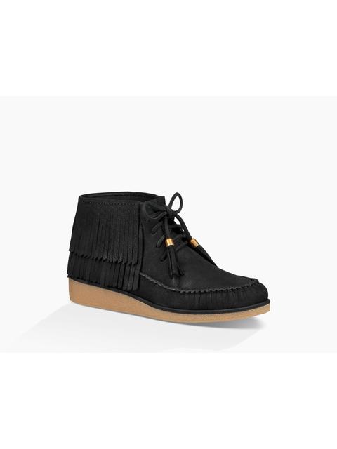85f3b11e76f6 Caleb Boots