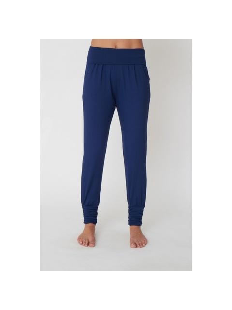 2ebbe626e7 Long Harem Pants | Endource