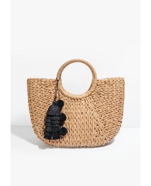 Bags Endource