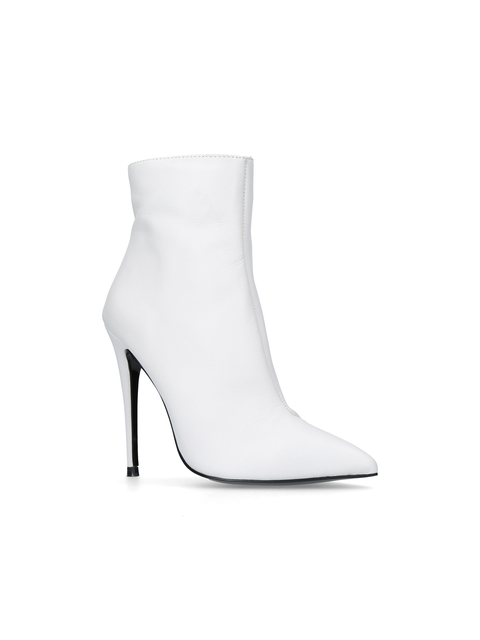 a59f02107127 Ride Ankle Boots