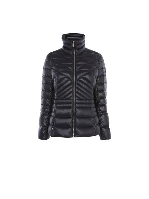 b61e951d71 Packable Puffer Jacket | Endource