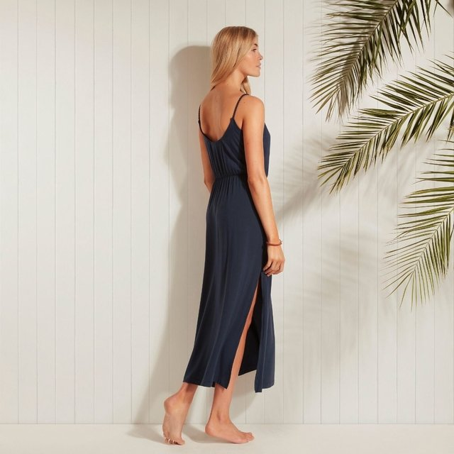 Cote Sauvage sleeveless dress Heidi Klein iWrZ4yH0