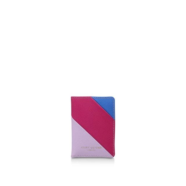 Kurt Geiger Travel Card Holder