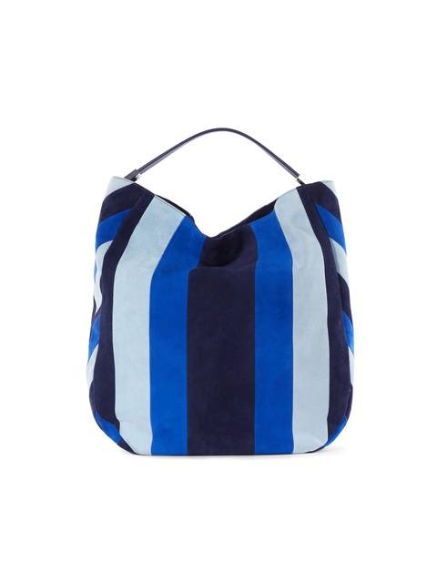 ef7743c5db Striped Sling Bag | Endource