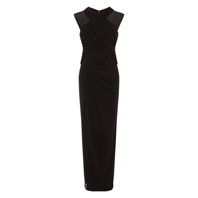 2d719d2d533 Iris Maxi Dress