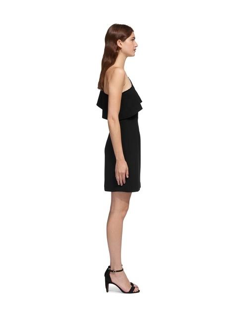 60d66261a01cb Teagan One Shoulder Dress