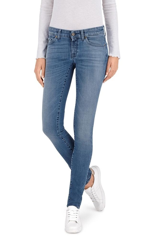 cristen jeans endource. Black Bedroom Furniture Sets. Home Design Ideas