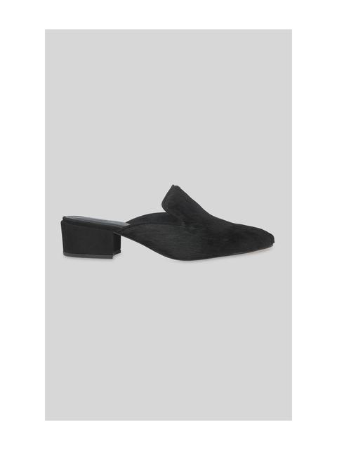 0e10078377f Dex Backless Shoes