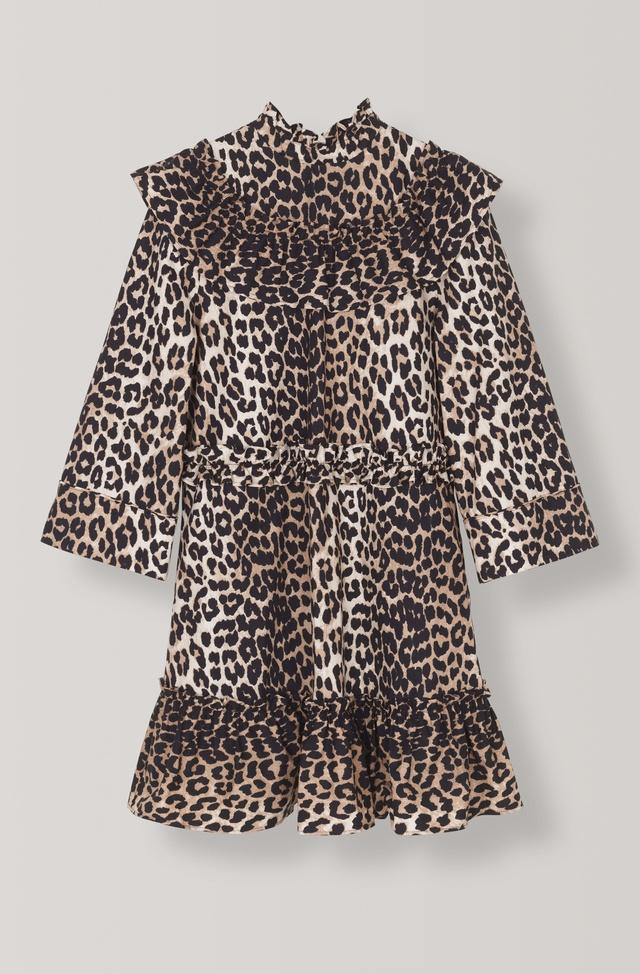 dab41b9a4886 Bijou Mini Dress   Endource