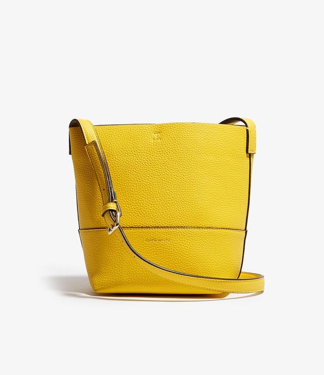 cdbeb507ff https://www.endource.com/product/karen-millen-a-line-leather-midi ...