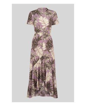Simmons Mini Dress Endource