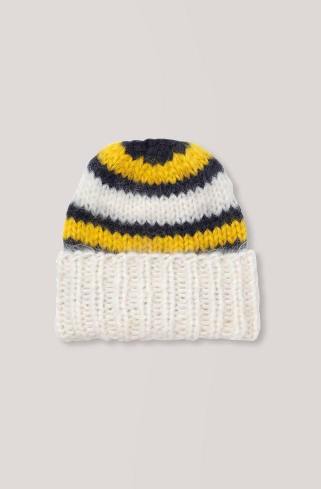 The Julliard Mohair Hat  949a78e6a56