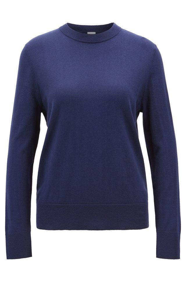 6e93a71cb0 Lightweight Sweater