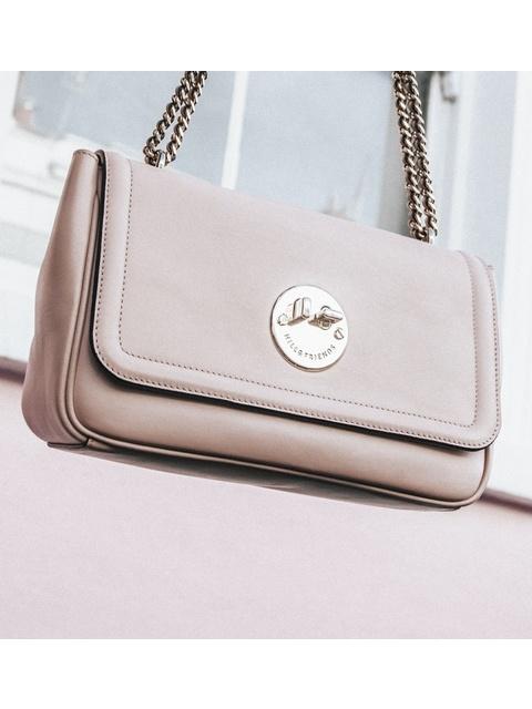 8d59c822a Happy Cross-Body Chain Bag | Endource