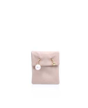 Embellished Scuba Bag Endource