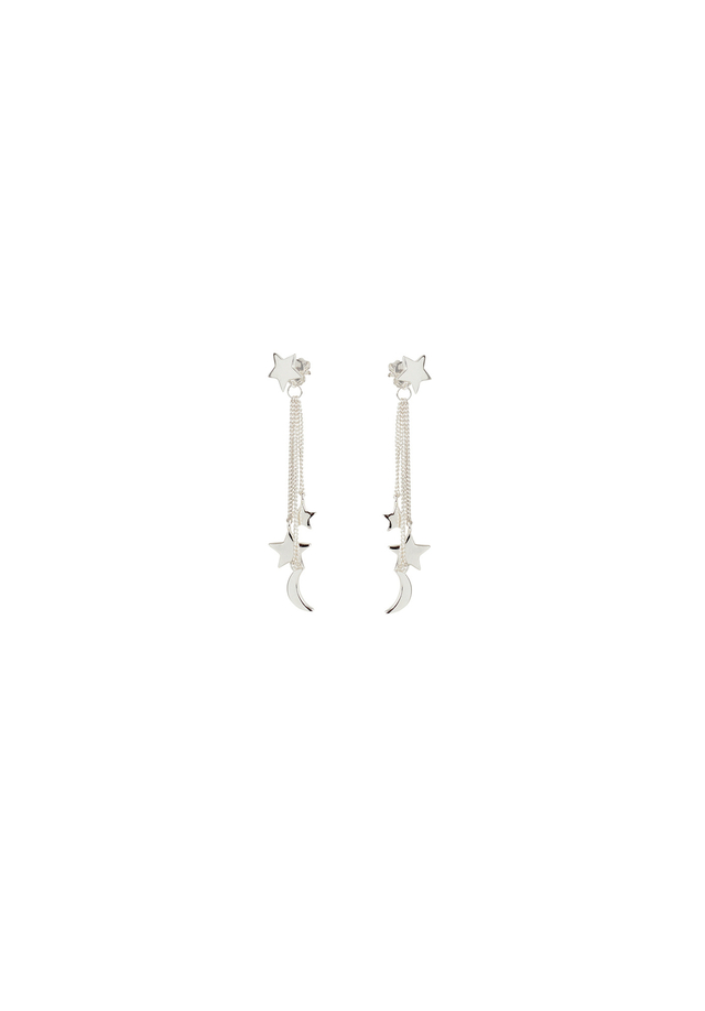 2d5340facf4d2 Estella Earrings