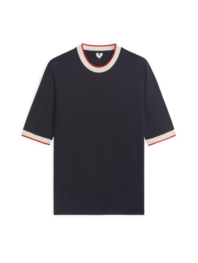 Swedish T Shirt Brands