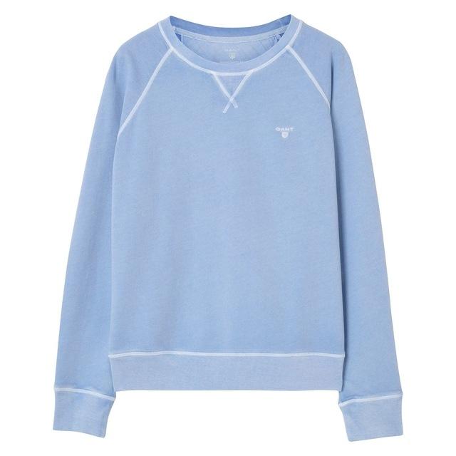 Sunbleached Sweatshirt GANT MMhqCW