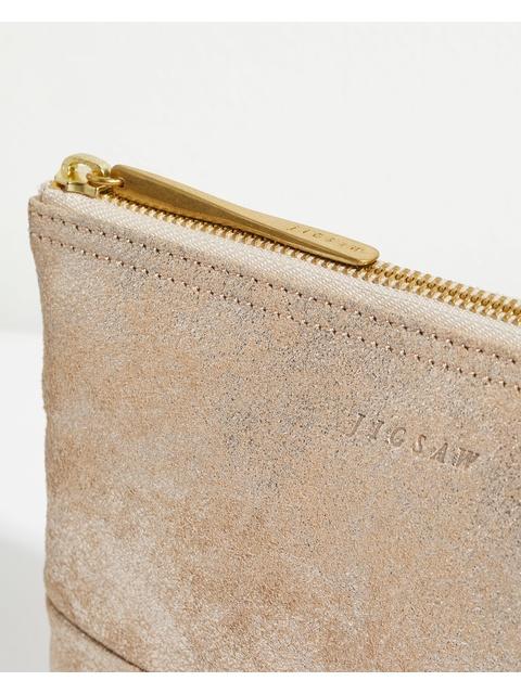 47e42524861 Alba Medium Clutch Bag   Endource